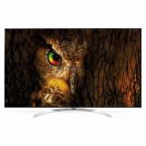 """Smart TV LG 60SJ850V 60"""" Super UHD 4K LED USB x 3 HDR Wifi"""