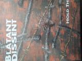 BLATANT DISSENT-Hold the fat, VINIL, Deutsche Grammophon