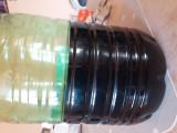 Vand visinata productie proprie