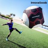Bandă Elastică pentru Antrenament de Fotbal InnovaGoods