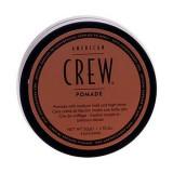 Ceară Modelatoare Pomade American Crew, American Crew