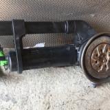 PROTOOL RGP 80-8 E masina slefuit,rectificat beton