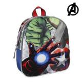 Rucsac pentru Copii The Avengers 145