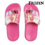 Swimming Pool Slippers Frozen 9862 (mărimea 33)