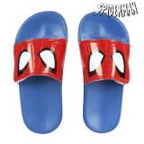 Swimming Pool Slippers Spiderman 9749 (mărimea 29)
