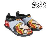 Botoși pentru Copii Mickey Mouse 6229 (mărimea 23)