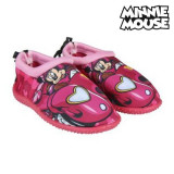 Children's Socks Mickey Mouse 6410 (mărimea 26)