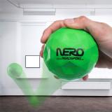 Minge Săltăreaţă Nero