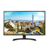 "Monitor LG 32UD59-B UHD 4 K 31,5"""