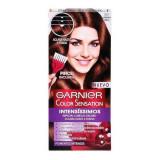 Vopsea Permanentă Color Sensation Intensissimos Garnier Toffee