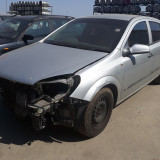 Dezmembrez Opel Astra H din 2005-2009,
