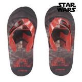 Șlapi Star Wars 585 (mărimea 29), Star Wars