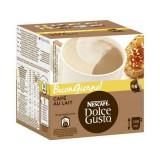 Capsule de Cafea cu Pungă Nescafé Dolce Gusto 65835 Au Lait (16 uds)