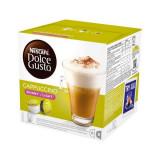 Capsule de Cafea cu Pungă Nescafé Dolce Gusto 87377 Cappuccino Light (16 uds)