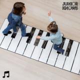 Covoraș Joc Pian