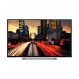 "Smart TV Toshiba 24W3753DG 24"" D-LED HD Ready WIFI Negru"
