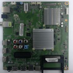 Main Board 715G8132-M01-B00-00T Din Philips 49PUS6101