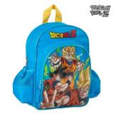 Rucsac pentru Copii Dragon Ball Z 87193 Albastru