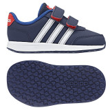 Adidasi Adidas Vs Switch Copii-Adidasi Originali B76061
