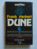 Dune - Frank Herbert, Nemira