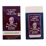 Șampon Concentrat Hair The Bluebeards Revenge (250 ml), The Bluebeards Revenge
