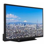 "Televiziune Toshiba 32W1753DG 32"" HD Ready LED Dolby Digital Negru"