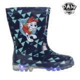 Children's Water Boots The Paw Patrol 6254 (mărimea 28)