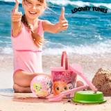 Joc pentru Plajă cu Minge Tweety (5 piese)