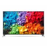 """Smart TV LG 49SK7900 49"""" Super UHD 4K"""