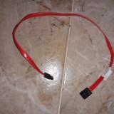 Cablu de date serial ATA (SATA) 35 cm