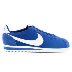 Adidasi Nike Classic Cortez Nylon - Originali 807472-406