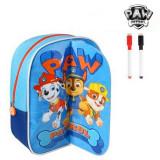Rucsac pentru Copii The Paw Patrol 3400
