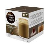 Capsule de Cafea cu Pungă Nescafé Dolce Gusto 45831 Café Au Lait Intenso (16 uds)