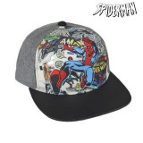 Șapcă pentru Copii Spiderman 73