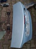 Capota portbagaj renault megane cabrio coupe, MEGANE I Cabriolet (EA0/1_) - [1996 - 2003]