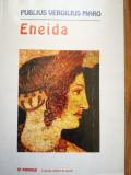 Publius Vergilius Maro - Eneida (Trad. Dan Slusanschi)