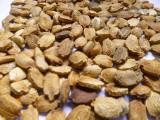 Castravete amar 50 seminte nehibride