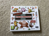 Joc Nintendo 3DS Ultimate Nes Remix la carcasa/limba engleza