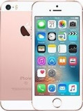 IPhone SE 64GB Roz