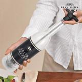 Râşniţă Sare şi Piper Bottle