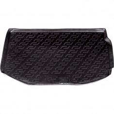 Tavita portbagaj Renault Zoe 2012→ 98988