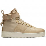 Pantofi sport Nike Special Field Air Force 1 917753-200