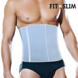 Burtieră de Slăbit şi Saună Just Slim Belt