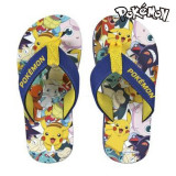 Șlapi Pokemon 4741 (mărimea 33)