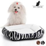 Pat pentru Câini Pet Prior (55 x 45 cm)