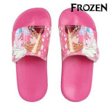 Swimming Pool Slippers Frozen 9824 (mărimea 25)