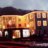 URGENT Casa Lupeni-Straja