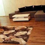 Inchiriez apartament, 2, Etajul 3