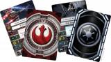 Set Jucarii Star Wars X Wing Miniatures Game