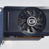 Placa video Gainward GeForce GTX 650 Ti 1GB GDDR5 128-bit, PCI Express, 1 GB, nVidia